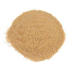 سبوس برنج دوکوب