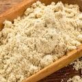 نرخ بهترین سبوس برنج خوراک دام امسال