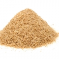قیمت خرید سبوس برنج درجه یک بازرگانی کهن